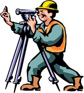 измерительный инструмент, контрольно измерительные приборы, приборы строительного контроля, комплект строителя, каталог, цены, купить, интернет магазин, прайс лист, продажа, спб, санкт петербург, москва, профессиональный, домашний, для дома, дача