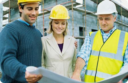 профессиональный инструмент, профессиональный строительный инструмент, оборудование и инструмент для профессионалов, профессиональные строители, строительные товары оптом, интернет магазин стройтоваров, цены, купить, спб, санкт петербург, москва