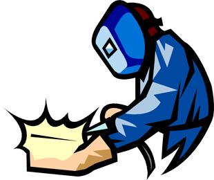 силовая техника, интернет магазин строительной техники, стройинструмент, инструмент строителя, стройтехника, каталог, цены, купить, спб, прайс лист, продажа, санкт петербург, москва, характеристики, расценки, стоимость, доставка, профессиональный