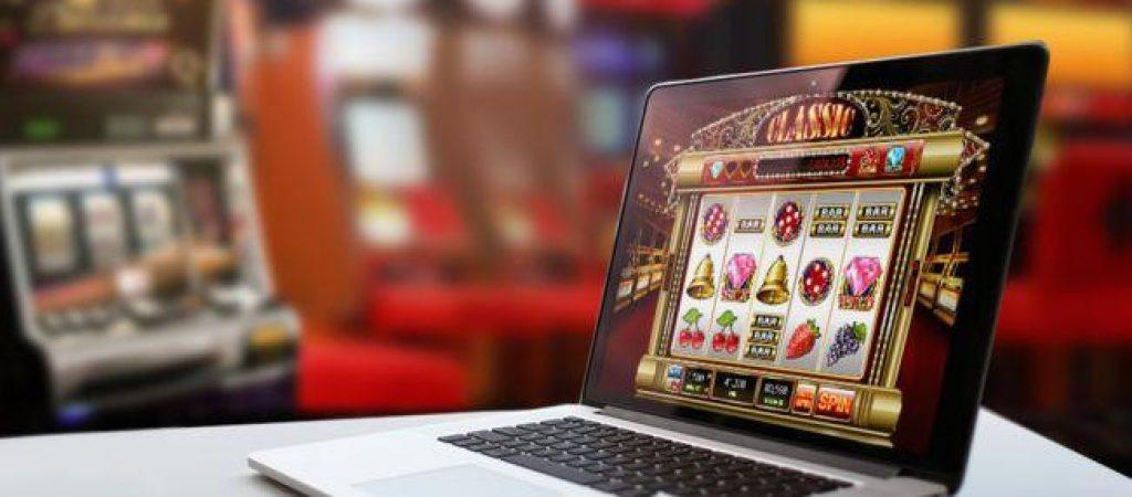 Как на самом деле зарабатывают на онлайн казино