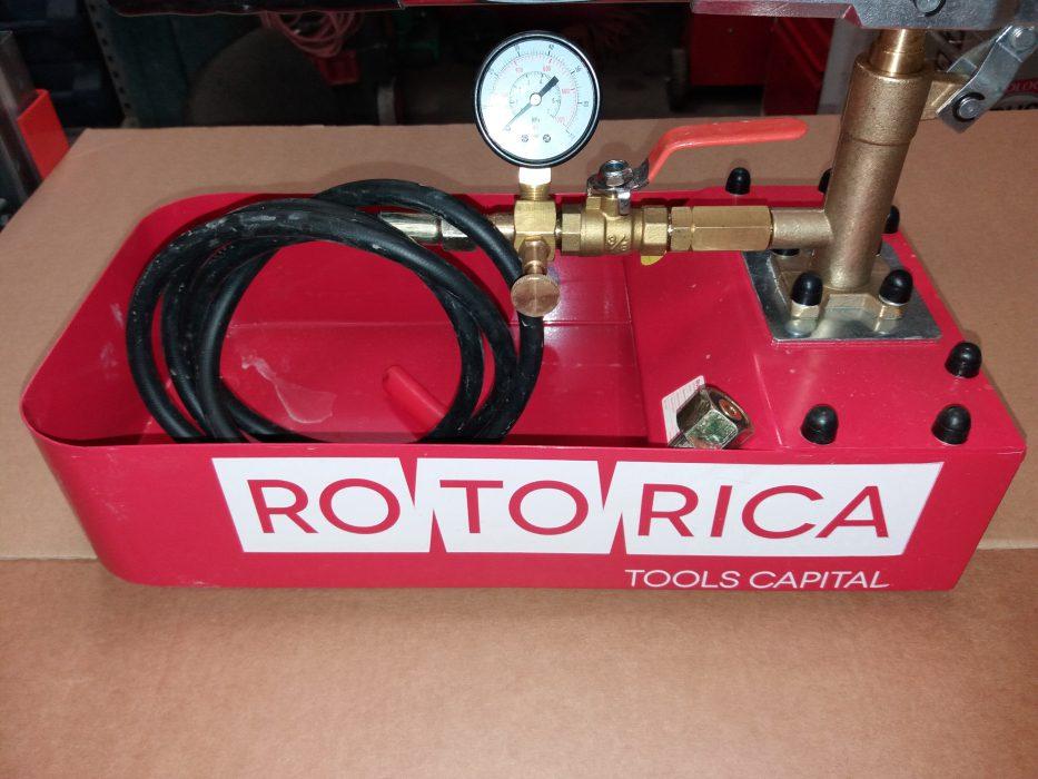 Как выбирать гидравлический опрессовочный инструмент?