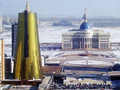 Из-за сильного затопления в Омской области пострадало более 50 тысяч гектар посевов